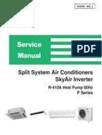 SiUS28-902_a SkyAir Service Manual-P Series.pdf