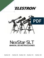 manula telescopio celestron.pdf