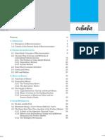 F ? OREWORD 1. INTRODUCTION 1.1 Emergence of Macroeconomics 1.2
