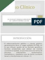 Expo Caso Clinico 3