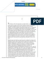 Pedro Meyer.pdf