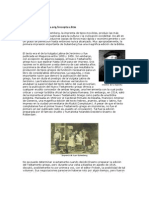Textus Receptus (b).pdf
