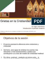 sesión 1 la crisis del siglo XIV.ppt