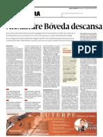 BOVEDA1