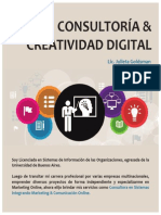 Consultoria y Creatividad Digital - Julieta Goldsman (1)