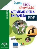 2 Folleto Act Fisica en familia_Andalucía