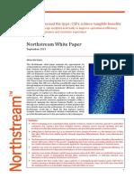 North Stream White Paper
