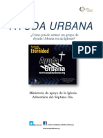 Proyecto AU_ Breve_ Revisado Por Union Argentina_ Agosto13