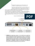 Funciones de IOS.docx