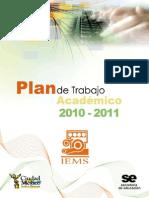PlanTrabajo2010-2011