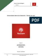 estudo de caso_módulo1_exercício 2