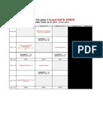 1st Year Finals 132 Sheet1 (Dragged)