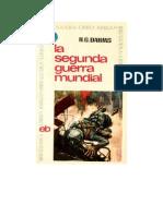 Hellmuth Dahms - La Segunda Guerra Mundial.pdf