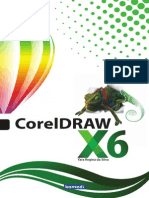 Deg Corelx6