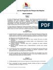 Regulamento FSF Parque das Nações (1)