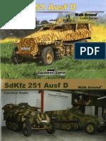 Sdkfz_251_Ausf_D_Color_Series_5709.pdf