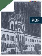 Santa Casa de Midericórdia de Porto Alegre - Relatório Anual e Balanço Social