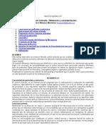 Carbon Activado J1