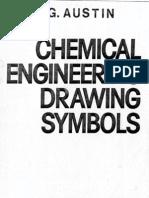 Chemical Engineering Drawing Symbols-george