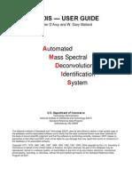 AMDIS_Manual.pdf