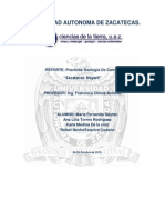 geologia de campo practica.docx