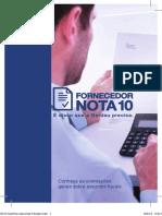 C 003313 Cartilha Assuntos Fiscais.pdf