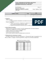 Práctica MEFI RM 2013-2014.doc
