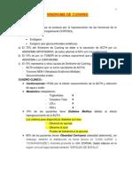 TEMA 10.-SÍNDROME DE CUSHING
