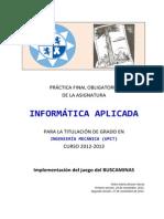 Buscaminas.pdf