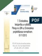 2013-11-01_EM_EN1997-1b