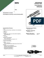 Norgren Pneumaticos (11)