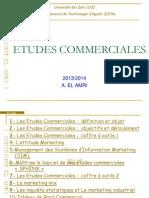 ETUDES_COMMERCIALES_2014