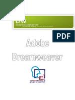 Manual Exercicios Dreamweaver