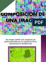 Composicion de Una Imagen