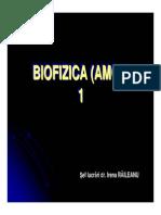 biofizica amg 1