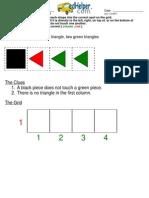 pdflogicshapes1289105597_1267581