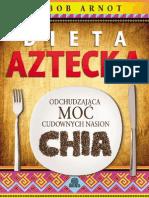 Dieta Aztecka Fragment 1 2