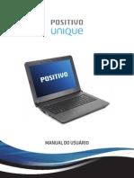 Manualusuario Positivo 14122010