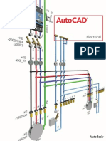 AutoCAD Electrical Detail Brochure