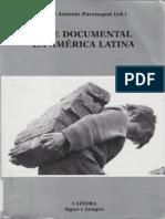 Paranagua-Origenes,Evolucion y Problemas