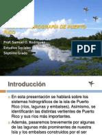 lahidrografadepuertorico-ppt-110905085930-phpapp02