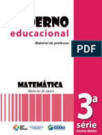 CadernoEducacional_3serie_Matematica_Professor_1bim.pdf