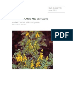 Medcinal Plants
