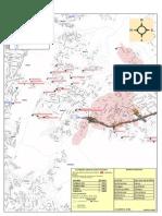 Mapa de Suspensión Tumbaco 12/02/2014 - 13/03/2014