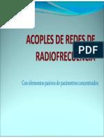 92637060-2-2-Acoples-de-Red