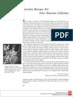3258371.PDF.bannered
