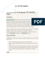 Introduccion al.pdf