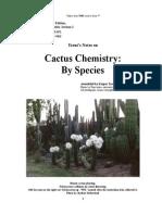 CactusChemistryBySpecies_2007