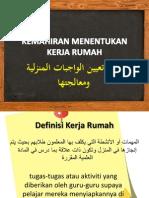Presentation Arab