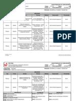 Copia de Plantilla de Indicadores de Salud Ocupacional